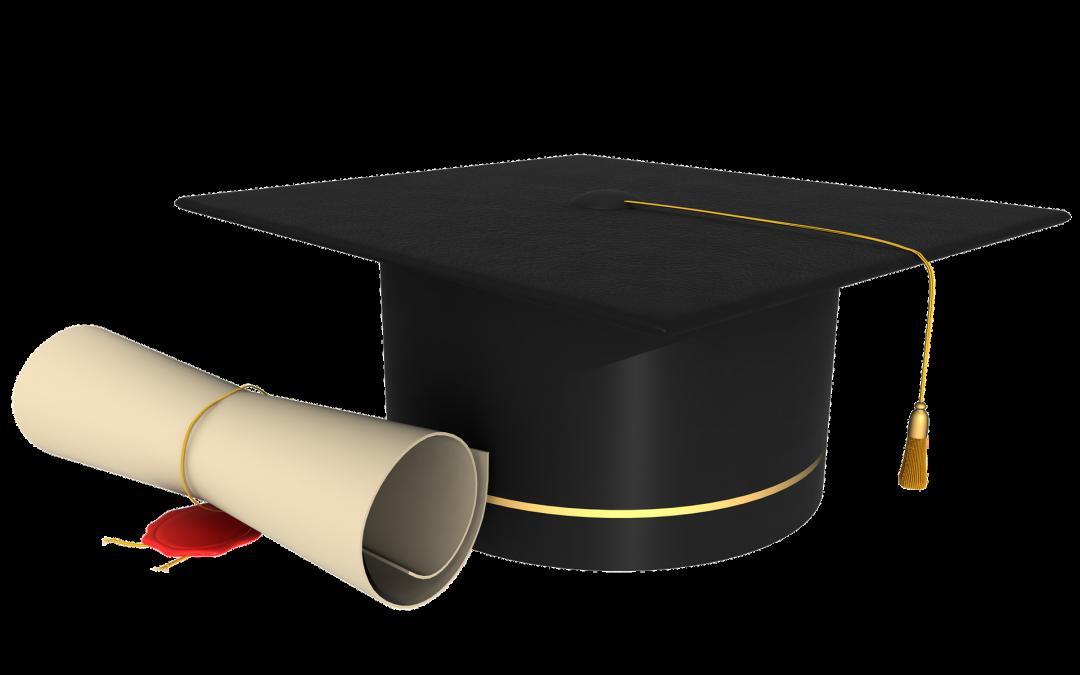 CCCS Year 6 Graduation 2016